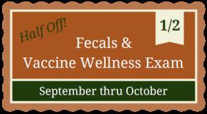 SeptOct2016 Fecals Vaccine trans